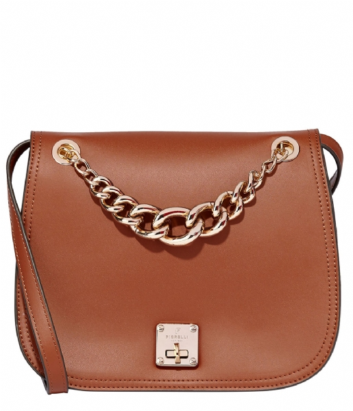 Fiorelli Borse a mano Camden Saddle tan | The Little Green Bag