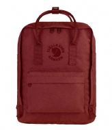 Fjallraven Re-Kanken ox red (326)