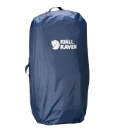 Fjallraven Flight Bag 70-85 L navy (560)