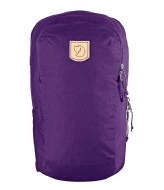 Fjallraven High Coast Trail 20 purple (580)