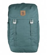 Fjallraven Greenland Top 15 Inch frost green (664)