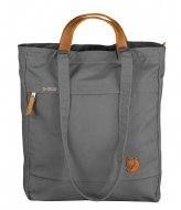 Fjallraven Totepack No. 1 super grey (046)