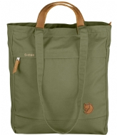 Fjallraven Totepack No. 1 green (620)