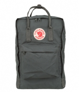 Fjallraven Kanken 17 inch Laptop forest green (660)