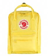 Fjallraven Kanken Mini Corn (126)