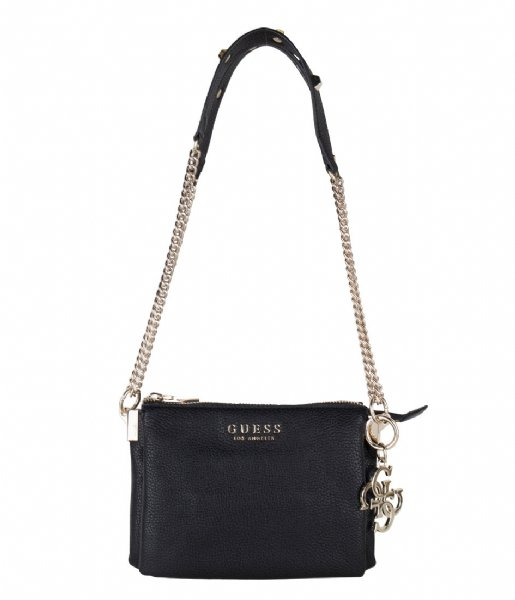 99161512a96 guess-brooklyn-convertible-crossbody-top-zip-black-HWVG70-97140-front-600 .jpg