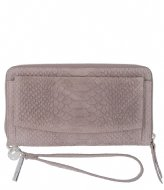 LouLou Essentiels Sugar Snake Taupe (024)