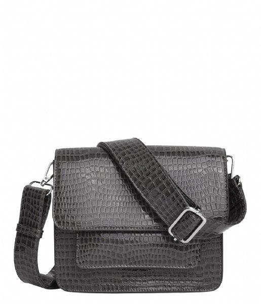HVISK  Cayman Pocket dark grey (077)