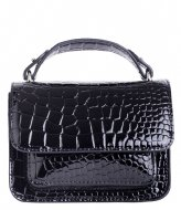 HVISK Renei Croco Black (009)