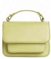 HVISK Renei Soft Lime Green (111)