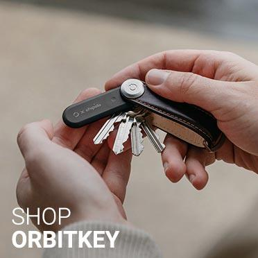accessori orbitkey ?cat=mnubanner&click=20200226 orbitkey